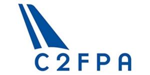Référence Carmine Capital C2FPA