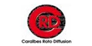 Référence Carmine Capital