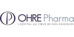 Carmine Capital OHRE Pharma